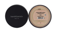 bareMinerals MATTE Foundation SPF 15, 0.21 oz.