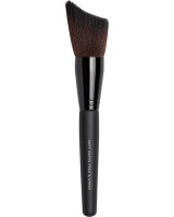 BareMinerals Soft Curve & Cheek Brush