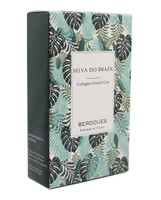 Berdoues Collection Grands Crus Selva do Brazil, 3.68 oz.