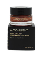 True Moringa Lip Whip, 0.25 oz.