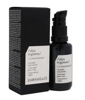 Comfort Zone Skin Regimen 1.5 Retinol Booster, 0.84 oz.