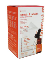 Dr. Dennis Gross Smooth & Radiant - 14 treatments