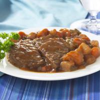 Healthwise Gravy with Beef Pot Roast - 10 oz.