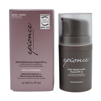 Epionce Daily Shield Lotion Tinted SPF 50 - 1.7 oz.