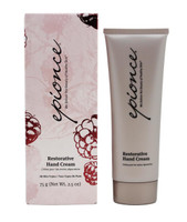 Epionce Restorative Hand Cream - 2.5 oz.