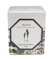 Carriere Freres Majalis Lily of the Valley - 6.5 oz.