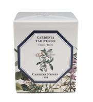 Carriere Freres Gardenia Tahitensis - 6.5 oz.