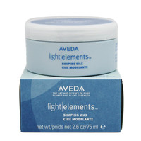 Aveda Light Elements Shaping Wax - 2.6 oz.