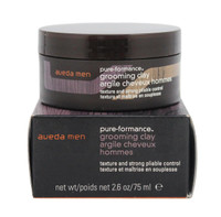 Aveda Men Pure-formance Grooming Clay - 2.6 oz.