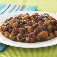 Healthwise Five Bean Casserole - 8 oz.