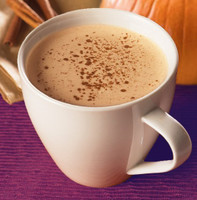 Health Wise Pumpkin Spice Latte ( 7 packs 0.828oz)