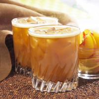 Healthwise Peach Tea (7 packs 0.92oz)
