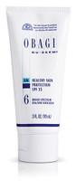 Obagi - Nu-Derm System | Healthy Skin Protection SPF 35, 3oz