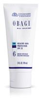 Obagi - Nu-Derm System | Healthy Skin Protection SPF 35, 3oz
