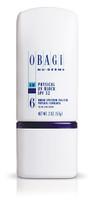 Obagi - Nu-Derm System | Physical UV Block SPF 32, 2oz