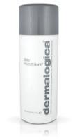 Dermalogica -Daily Microfoliant 2.6 oz