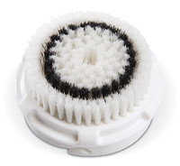 Clarisonic -Replacement Single Brush Head - Sensitive