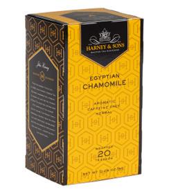 Harney Egyptian Chamomile Tea