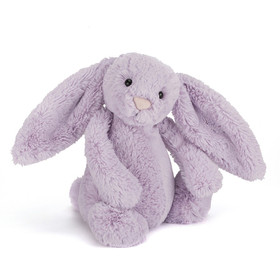 Plush Toy - Jelly Cat Bashful Bunny - Ships Free
