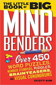 Little Book of Big Mind Benders