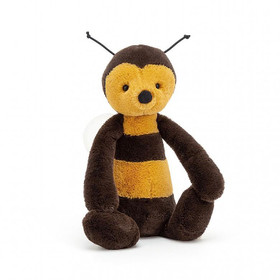 Plush Toy - Jelly Cat Bee - Ships Free