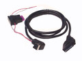 Pioneer Radio to iPod/mp3 Cable Interconnect