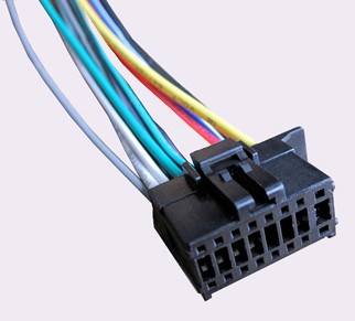 Superb 2010 2017 Models Deh1300Mp Deh140Ub Deh14Ub Deh23Ub Deh2400Ub Wiring Cloud Oideiuggs Outletorg