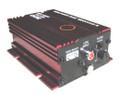 300 Watt Mini Power Amplifier 12 volt 2 Channel