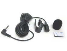 Complete Bluetooth Operation Microphone for  Select Car Stereos
