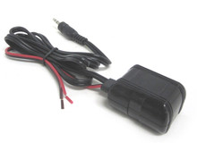 12 volt Bluetooth Receiver