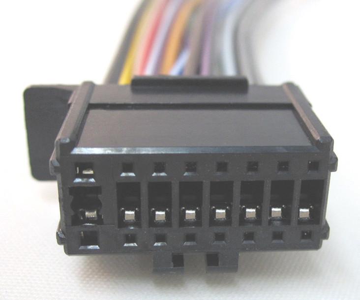 pioneer p1400dvd wiring harness 16 pin pioneer wiring harness daily update wiring diagram  16 pin pioneer wiring harness daily