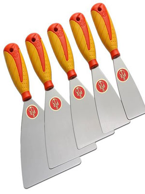 501-is-pavan-tools-spatula.jpg