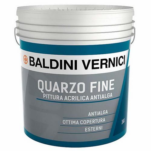 baldini-vernici-quarzo-fino-resize.jpg