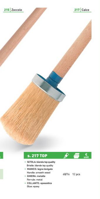 boldrini-s-217-brush-ceiling-boldrini.jpg
