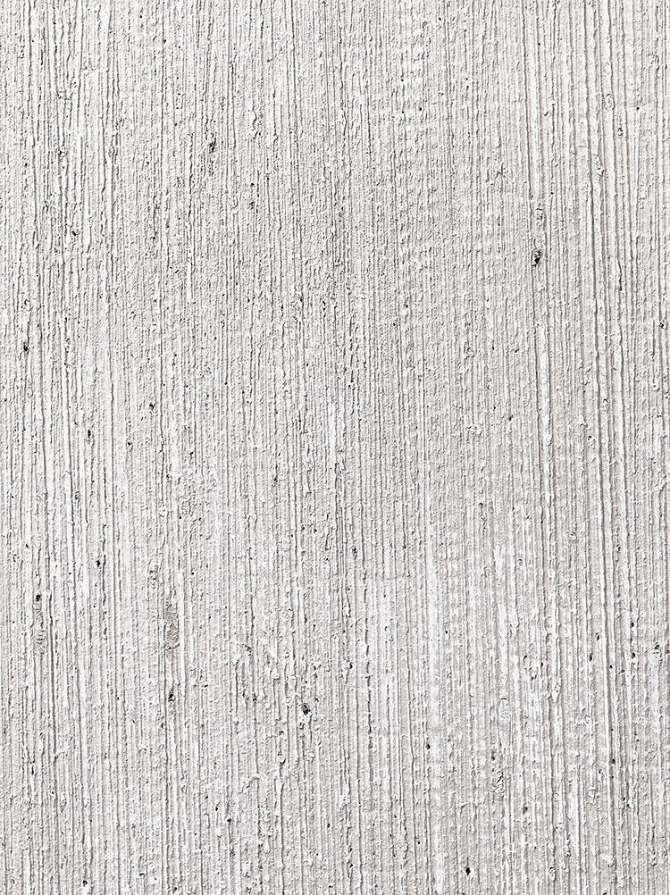 cemento-3.jpg