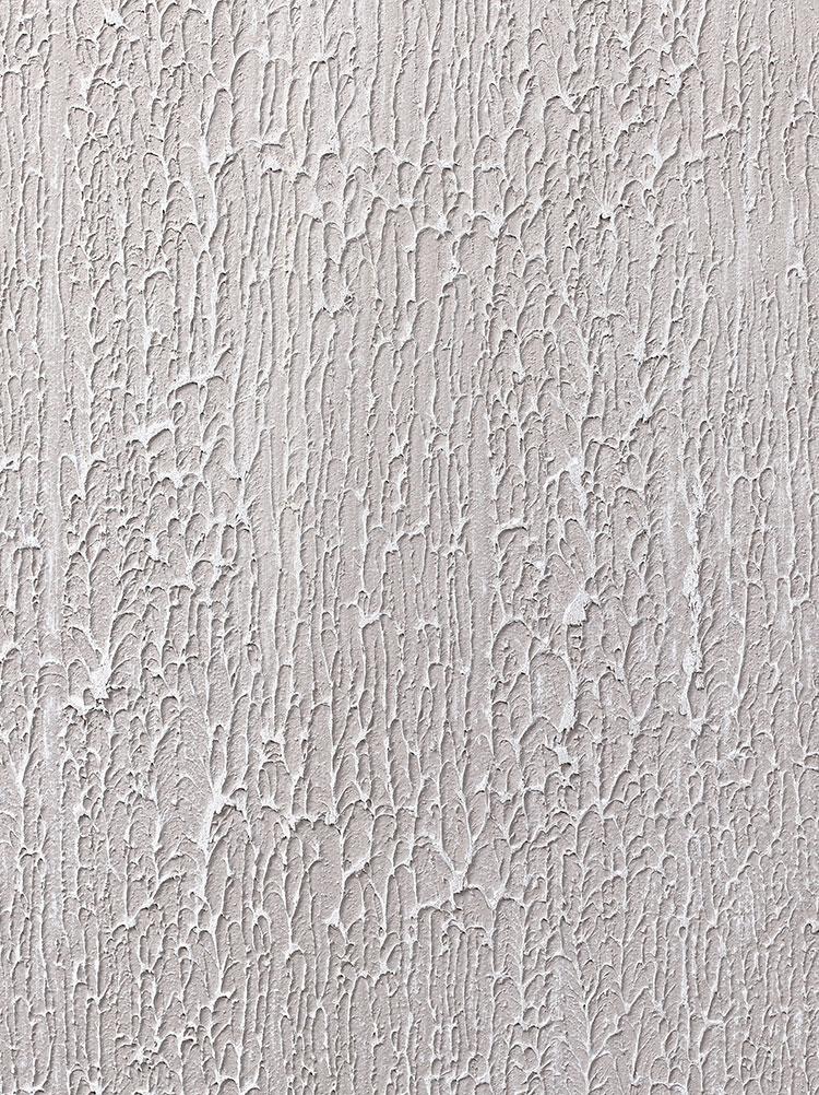 cemento-4.jpg
