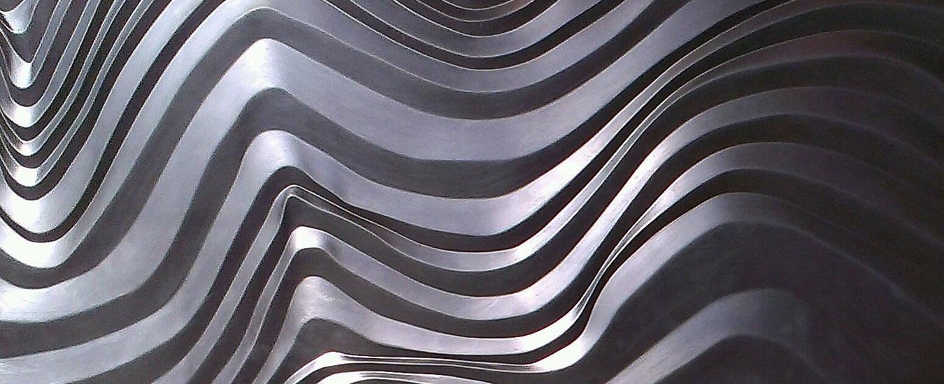 decorativo-sahara-trowel-03-1-.jpg
