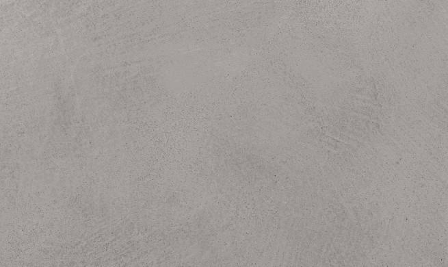 marmorini-natural-lime-visolcalce-marmorin-5.jpg