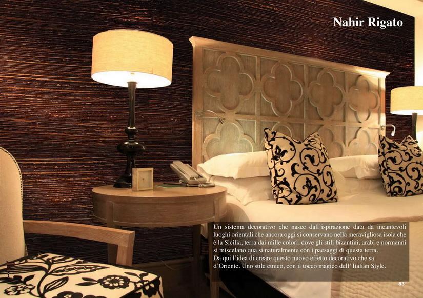 nahir-decorative-stucco-italy-3-resize.jpg