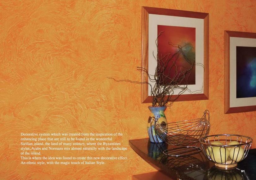 nahir-decorative-stucco-italy-5-resize.jpg