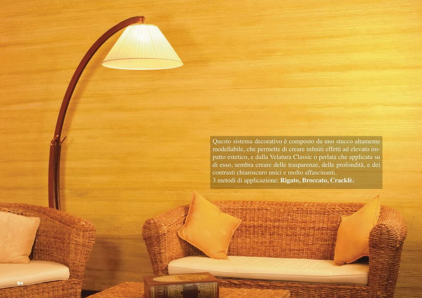 nahir-decorative-stucco-italy-8.jpg