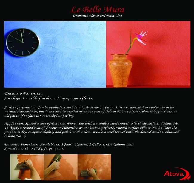 page18b-encausto-resize.jpg