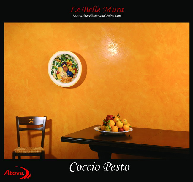 page19a-coccio-pesto-resize.jpg