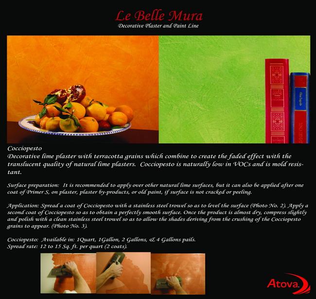 page20b-coccio-pesto-resize.jpg