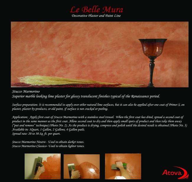 page6b-stucco-marmoino-resize.jpg
