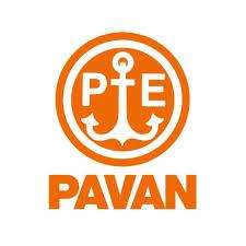 pavan-logo.jpg