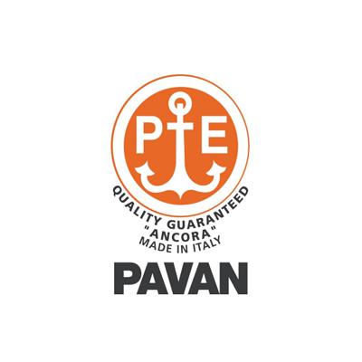 pavan-logo.png