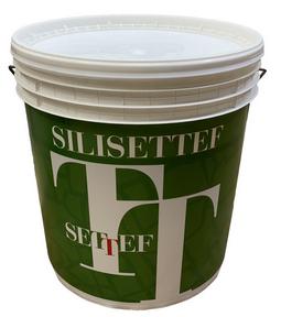 settef-1-resize-resize-resize.png
