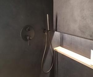 tadelkat-shower-2a-resize.jpg