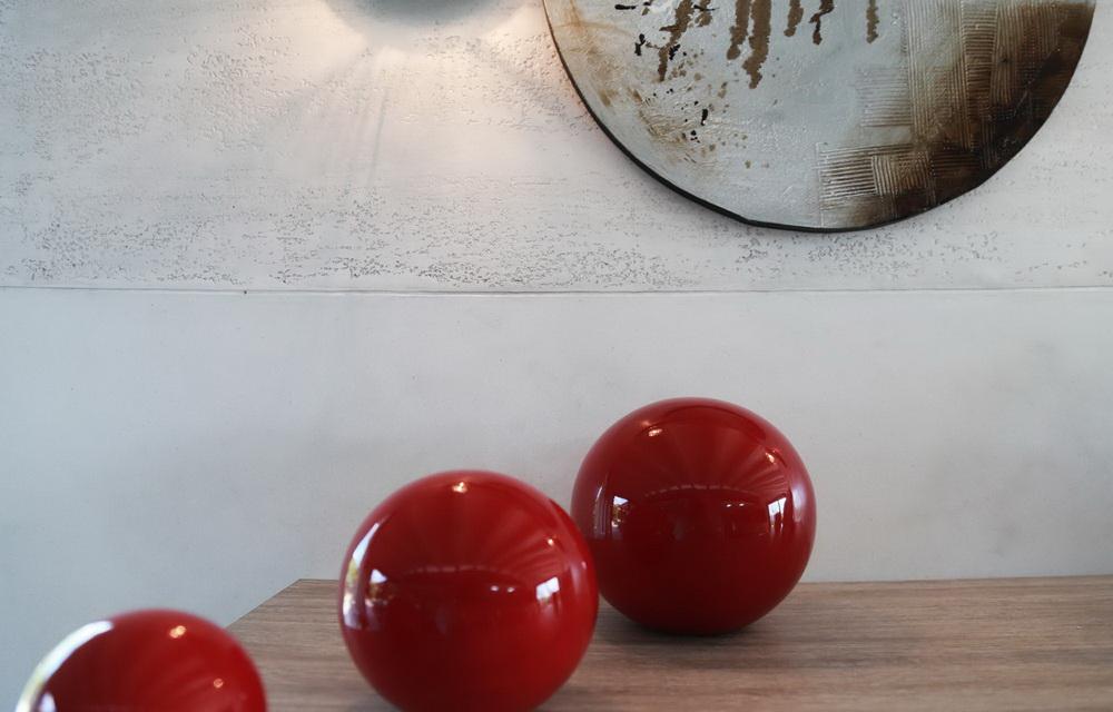 travertino-lime-plaster-italy-4.jpg